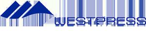 WESTPRESS arena Hamm | Ein beliebter Veranstaltungsort im Herzen Westfalens